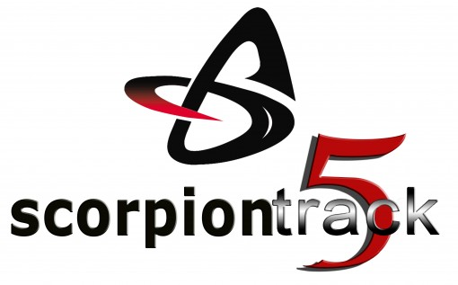 Scorpion-Track-5-BIG-Logo