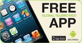 Global-Telemetrics-APP