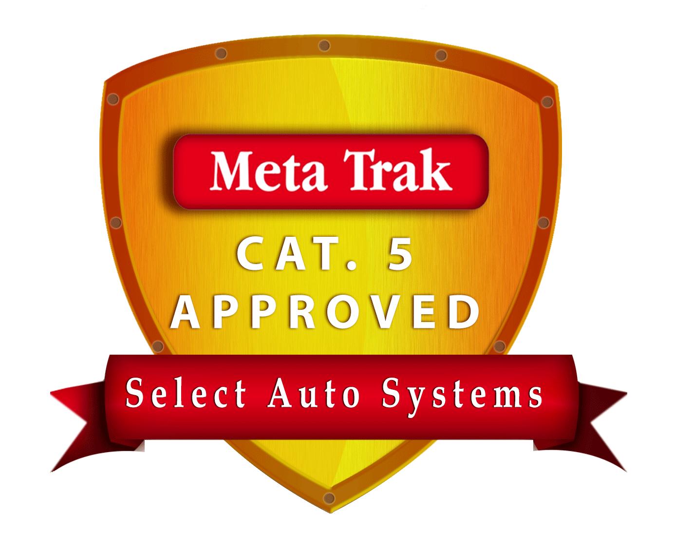 Meta Trak Car Tracker London Meta Trak Gps Tracking