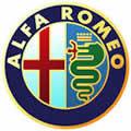 CobraTrak Approved by Alfa Romeo