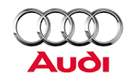 CobraTrak approved by Audi