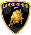 CobraTrak Approved by Lamborghini