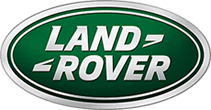 Landrover and Range Rover Approved Tracker