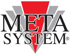 Meta System car Tracking devices
