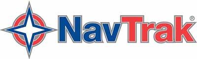 Navtrak ADR vehicle tracking for Bentley, Ferrari and Maserati