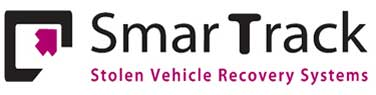 Smartrack vehicle tracking systems
