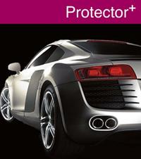 smartrack protector