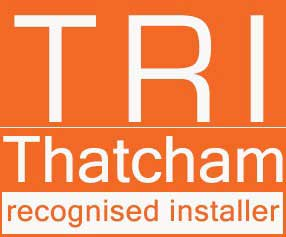 Thatcham Accredited TRI Installer