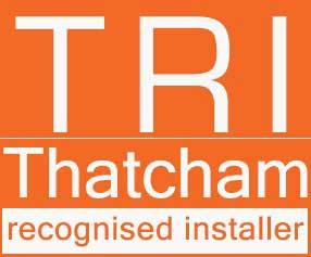 Thatcham TRI Installer